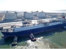 石化炼化、仓储、码头、转运消防给水