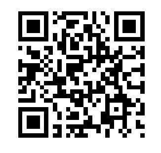 柴油机应急设备(自行走转子泵车)手机监控APP软件