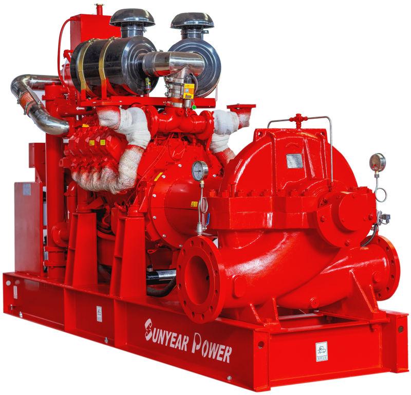 北京东航消防泵5dsc09062 (2)