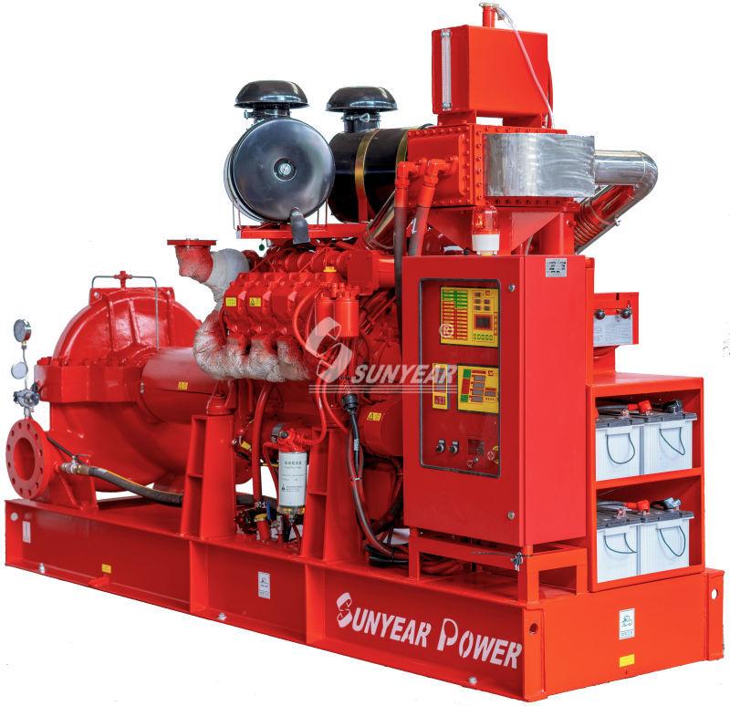 北京东航消防泵9dsc09072 (2)(3)